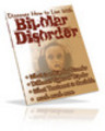 Thumbnail Bipolar Disorder - eBook with MRR