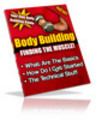 Thumbnail Body Building For The Beginner - MRR eBook
