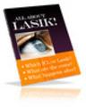 Thumbnail Lasik eBook MRR