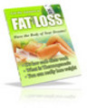 Thumbnail Fat Loss