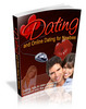 Thumbnail Online Dating eBook Resale Rights