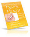 Thumbnail Dental Health eBook Resale Rights Brandable eBook