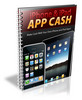 Thumbnail iPhone & iPad Apps Cash