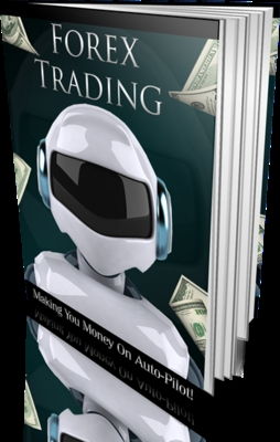 Product picture Forex Trading eBook Resale Rights
